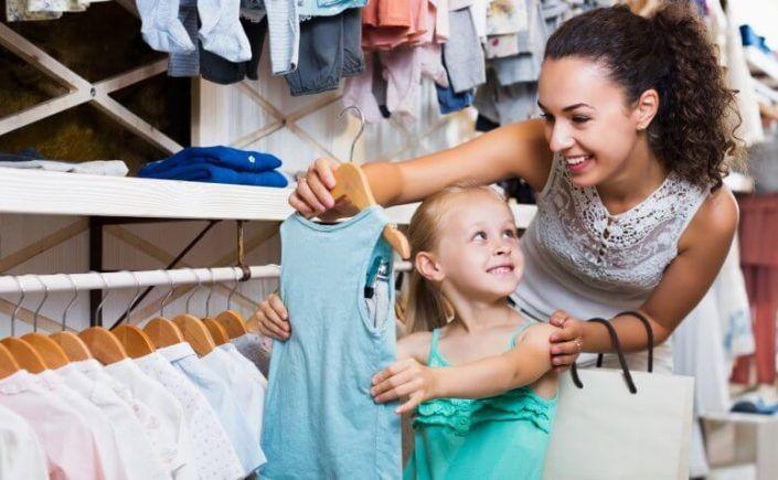 De Leukste Kinderkleding.Zo Score Je De Leukste Kinderkleding Leuke Kleding Online